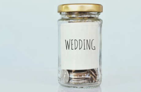 Expecting The Unexpected…In Wedding Costs