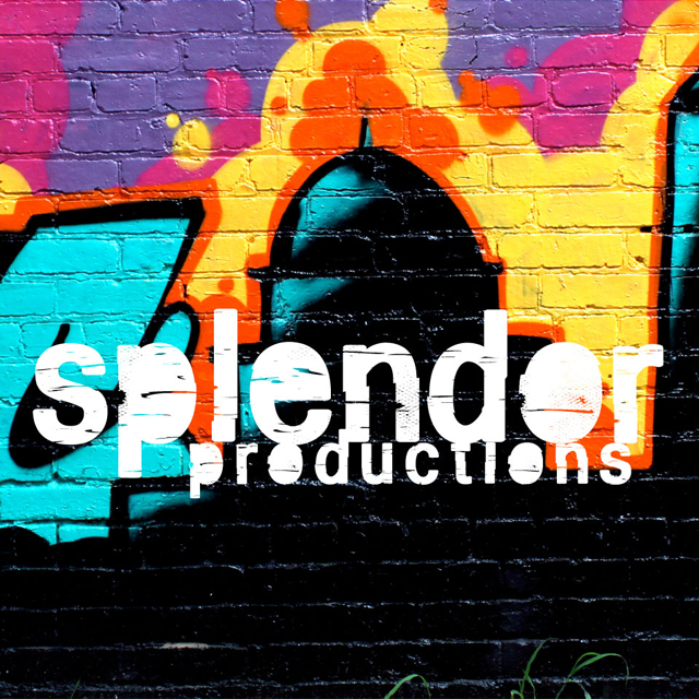 Splendor Productions Highlight Video!
