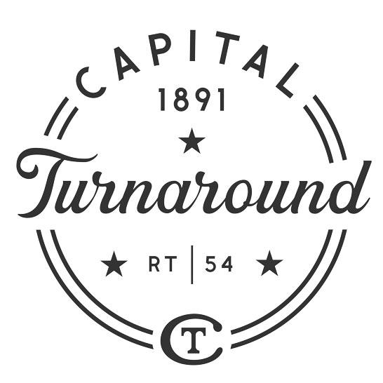 Capital Turnaround