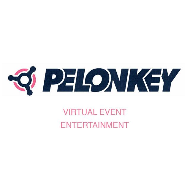 Pelonkey